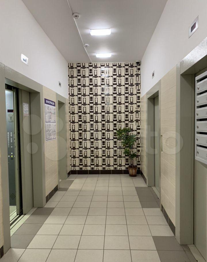 Аренда двухкомнатной квартиры Москва, метро Авиамоторная, Авиамоторная улица 15, цена 60000 рублей, 2021 год объявление №1357061 на megabaz.ru