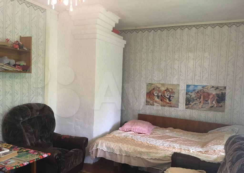 Продажа дома СНТ Первомайское, цена 990000 рублей, 2021 год объявление №607400 на megabaz.ru