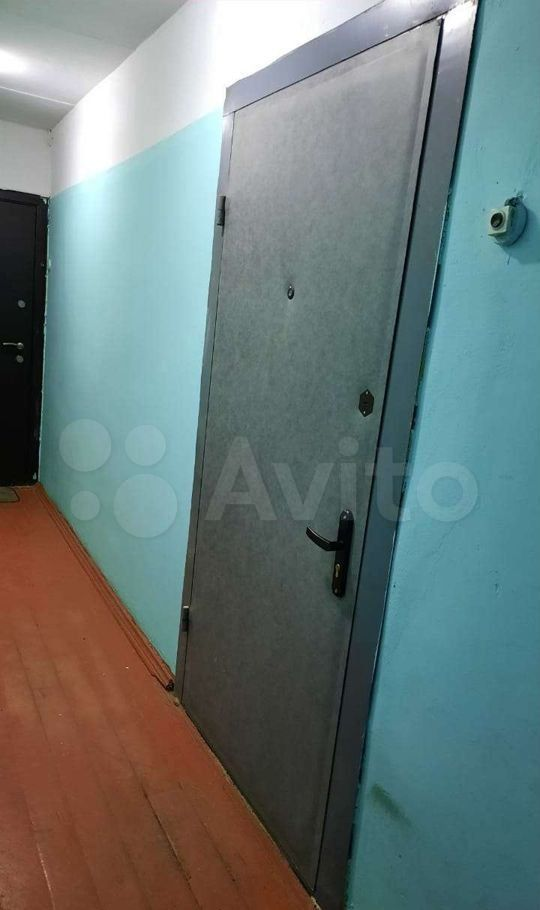 Аренда однокомнатной квартиры Дубна, улица Свободы 18, цена 13000 рублей, 2021 год объявление №1462356 на megabaz.ru