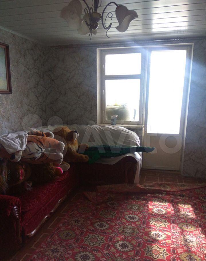 Продажа трёхкомнатной квартиры Москва, метро Арбатская, улица Новый Арбат 5, цена 1380000 рублей, 2021 год объявление №604069 на megabaz.ru