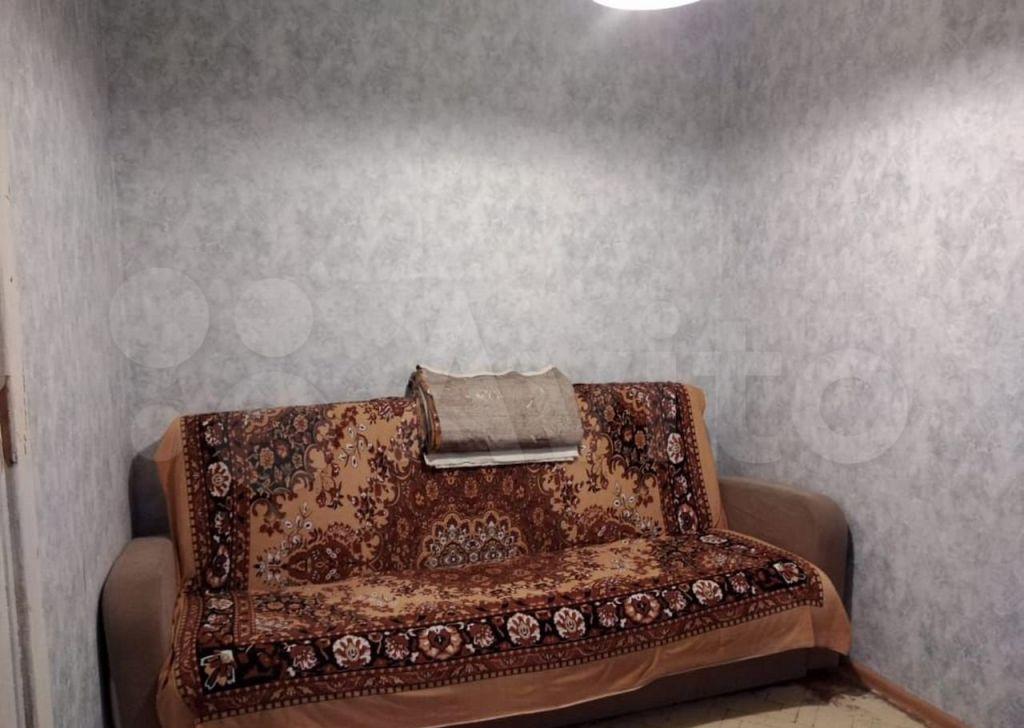 Аренда двухкомнатной квартиры поселок Мечниково, цена 30000 рублей, 2021 год объявление №1367058 на megabaz.ru