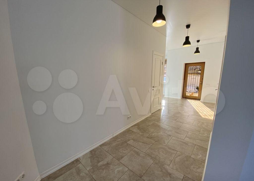 Продажа дома деревня Троице-Сельцо, Сиреневая улица 17, цена 26000000 рублей, 2021 год объявление №603929 на megabaz.ru