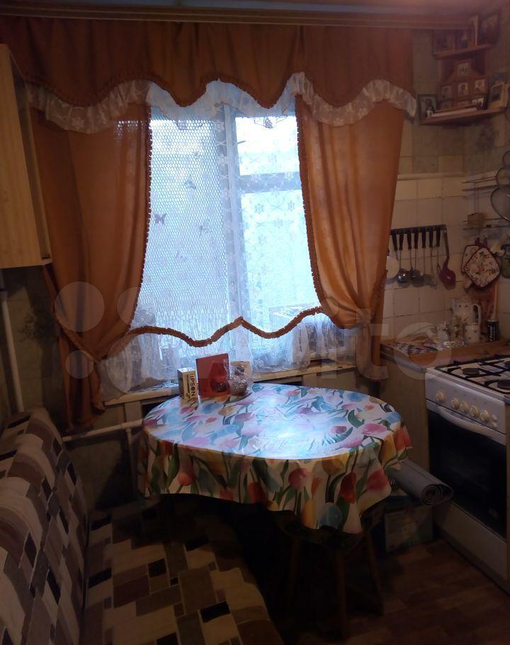 Аренда однокомнатной квартиры Красноармейск, цена 15000 рублей, 2021 год объявление №1374574 на megabaz.ru
