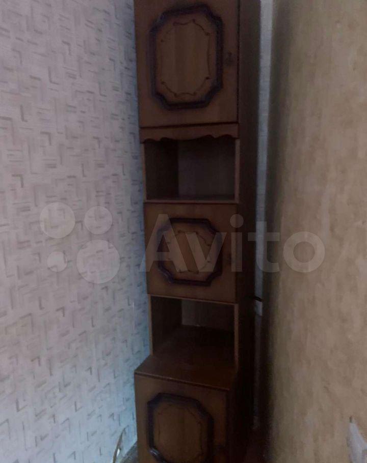 Аренда комнаты Химки, улица Чапаева 5, цена 12000 рублей, 2021 год объявление №1486160 на megabaz.ru