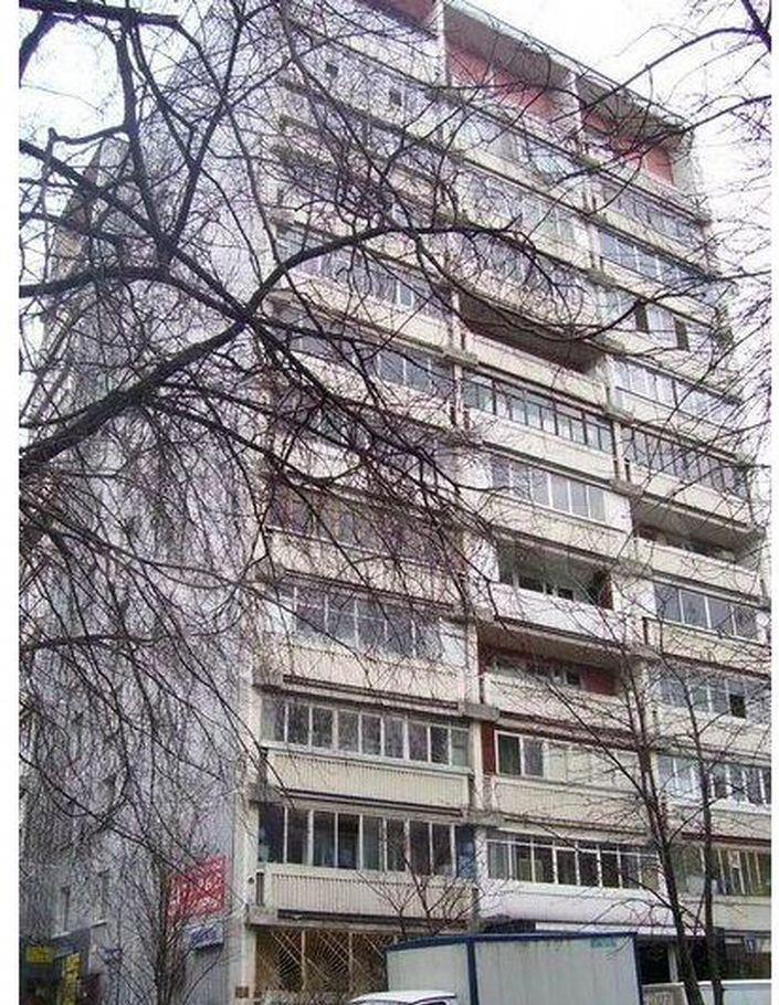 Продажа двухкомнатной квартиры Москва, метро Измайловская, 2-я Прядильная улица 5, цена 14500000 рублей, 2021 год объявление №604556 на megabaz.ru