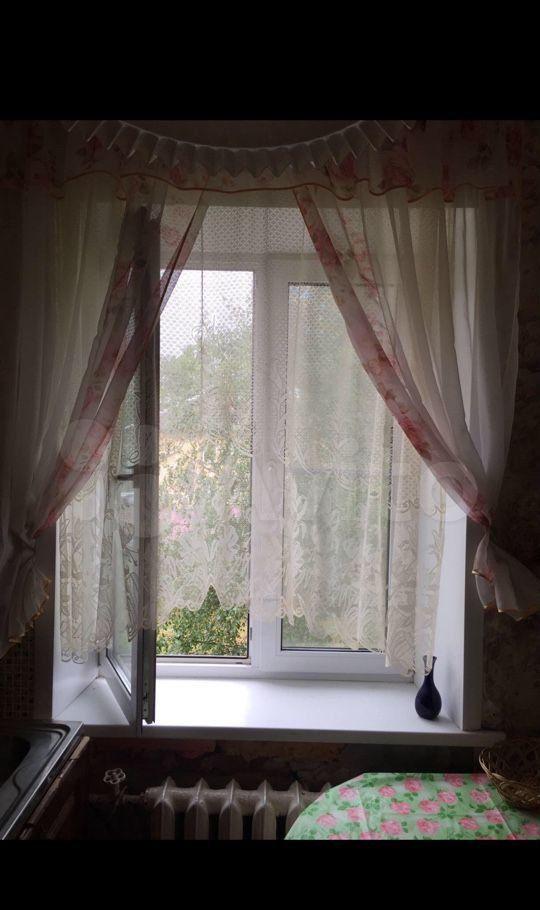 Аренда двухкомнатной квартиры Кубинка, улица Генерала Вотинцева 3, цена 20000 рублей, 2021 год объявление №1233867 на megabaz.ru