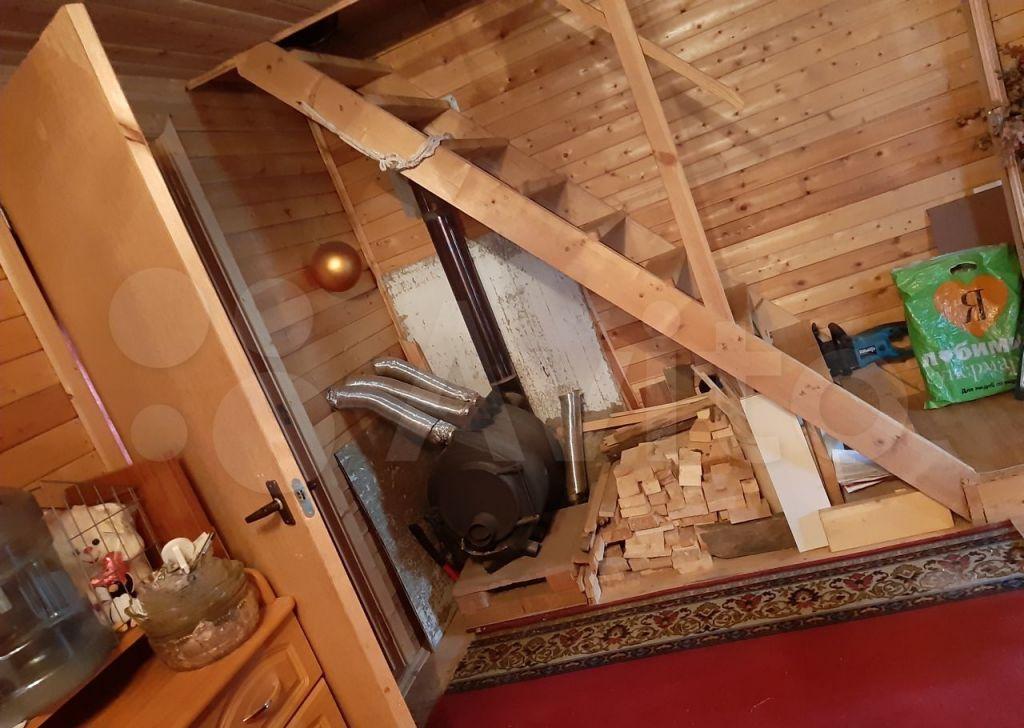 Продажа дома Черноголовка, цена 2500000 рублей, 2021 год объявление №619718 на megabaz.ru