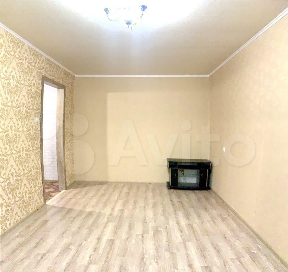 Продажа однокомнатной квартиры село Саввино, цена 1500000 рублей, 2021 год объявление №604603 на megabaz.ru