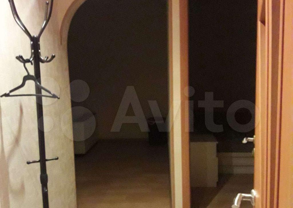 Аренда комнаты Лыткарино, цена 13000 рублей, 2021 год объявление №1299855 на megabaz.ru
