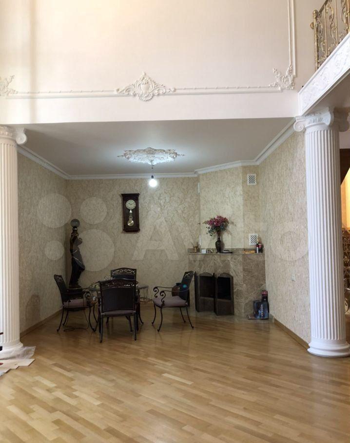 Продажа дома поселок Мещерино, цена 50000000 рублей, 2021 год объявление №604609 на megabaz.ru
