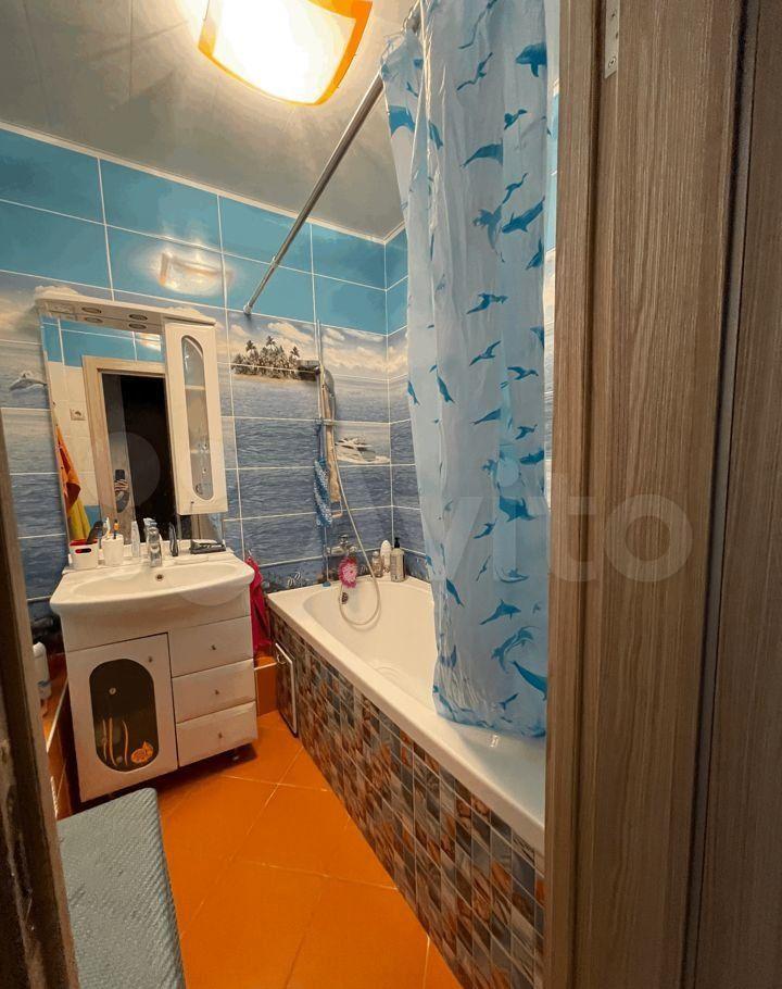 Аренда двухкомнатной квартиры Московский, улица Бианки 1, цена 40000 рублей, 2021 год объявление №1373425 на megabaz.ru