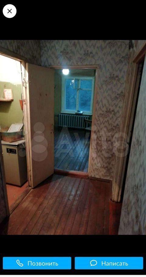 Продажа трёхкомнатной квартиры Москва, метро Охотный ряд, Никитский переулок 4с2, цена 500000 рублей, 2021 год объявление №604624 на megabaz.ru