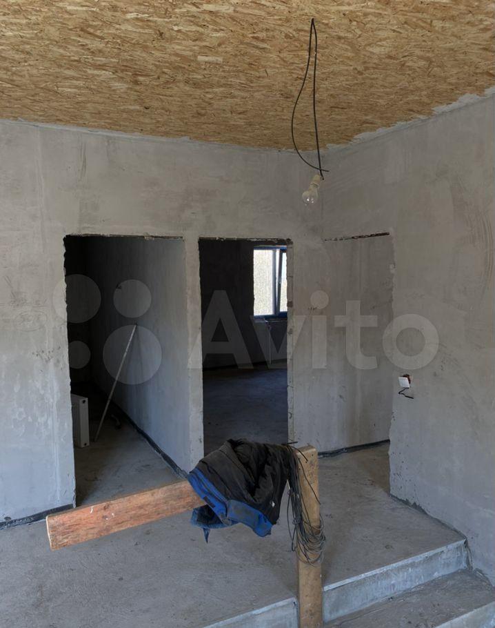 Продажа дома село Быково, цена 12600000 рублей, 2021 год объявление №609555 на megabaz.ru