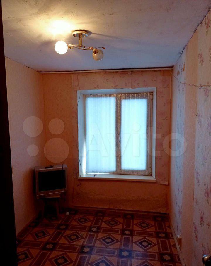Аренда двухкомнатной квартиры деревня Пуршево, Новослободская улица 16, цена 23000 рублей, 2021 год объявление №1347483 на megabaz.ru