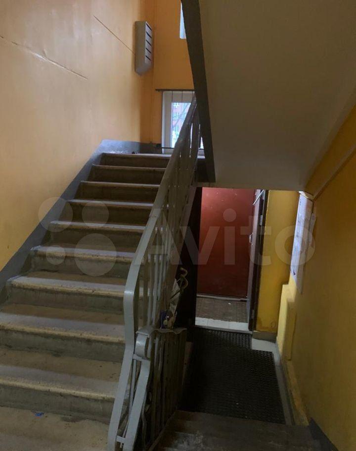Продажа комнаты Балашиха, метро Щелковская, цена 3350000 рублей, 2021 год объявление №605249 на megabaz.ru