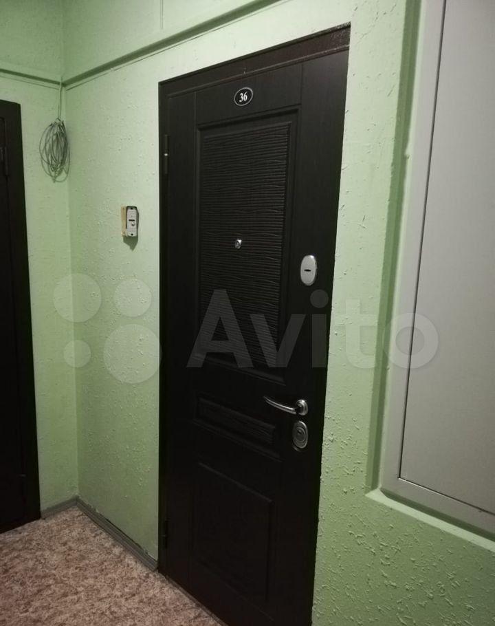 Аренда однокомнатной квартиры Балашиха, цена 28000 рублей, 2021 год объявление №1368598 на megabaz.ru