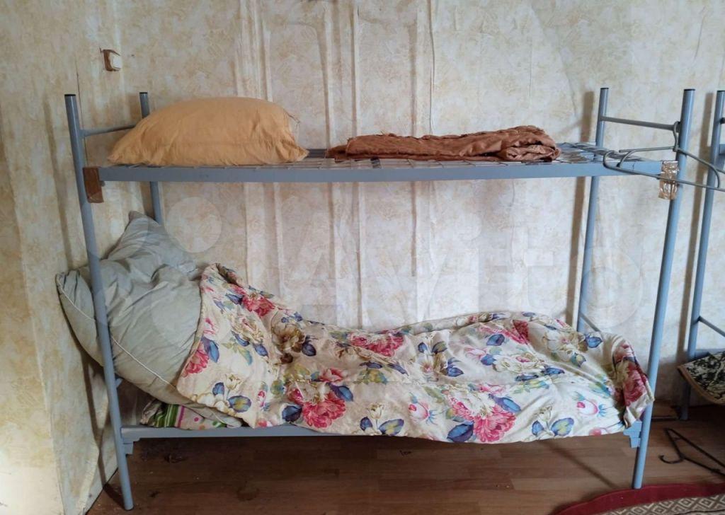 Аренда комнаты село Растуново, цена 4000 рублей, 2021 год объявление №1347338 на megabaz.ru