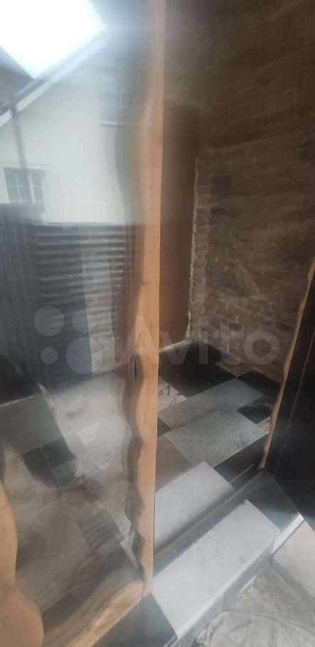 Аренда студии Балашиха, метро Новокосино, улица 6-я Линия 2А, цена 20000 рублей, 2021 год объявление №1368807 на megabaz.ru
