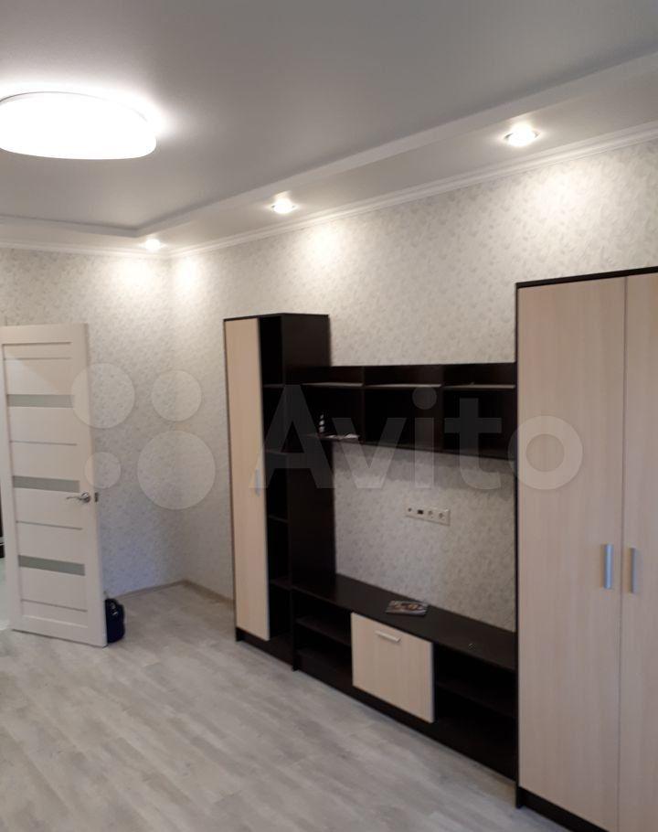 Аренда двухкомнатной квартиры Балашиха, проспект Ленина 72, цена 30000 рублей, 2021 год объявление №1368664 на megabaz.ru