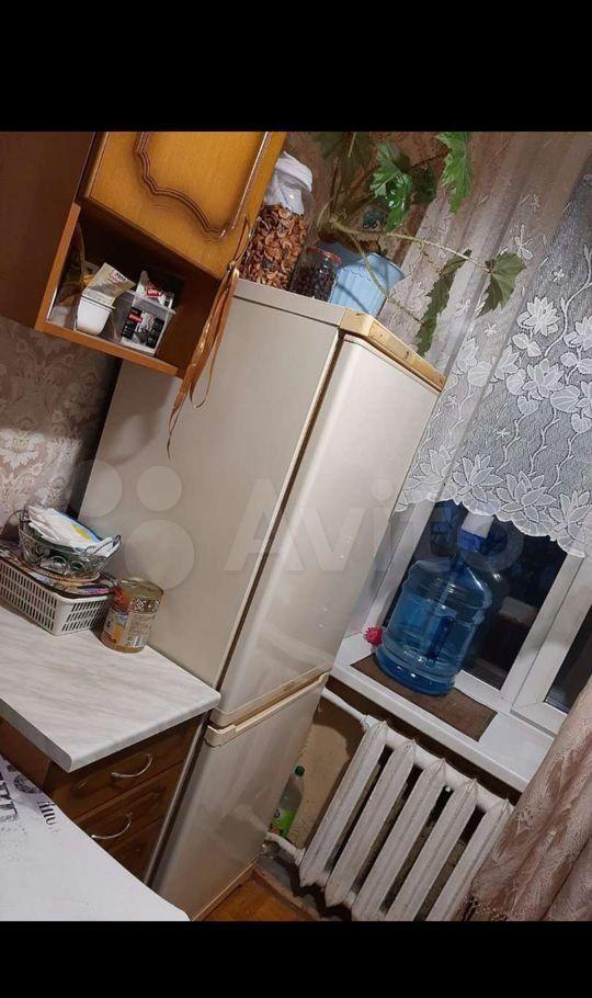 Аренда комнаты Подольск, Литейная улица 18/8, цена 13000 рублей, 2021 год объявление №1375723 на megabaz.ru