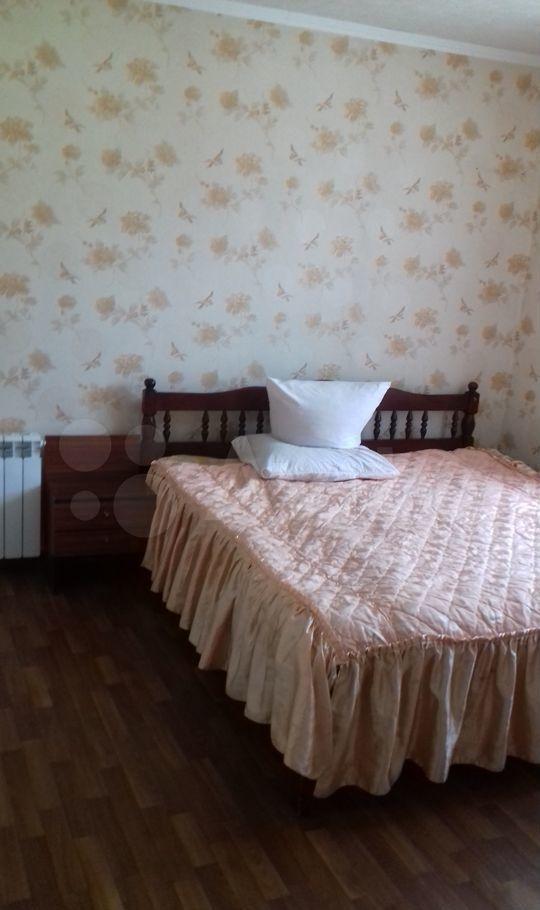 Аренда трёхкомнатной квартиры Электросталь, улица Расковой 15, цена 21000 рублей, 2021 год объявление №1369559 на megabaz.ru