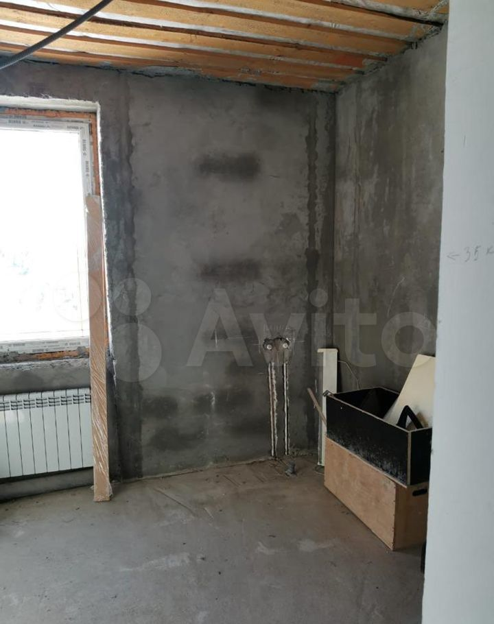 Продажа дома деревня Марьино, цена 15000000 рублей, 2021 год объявление №606411 на megabaz.ru