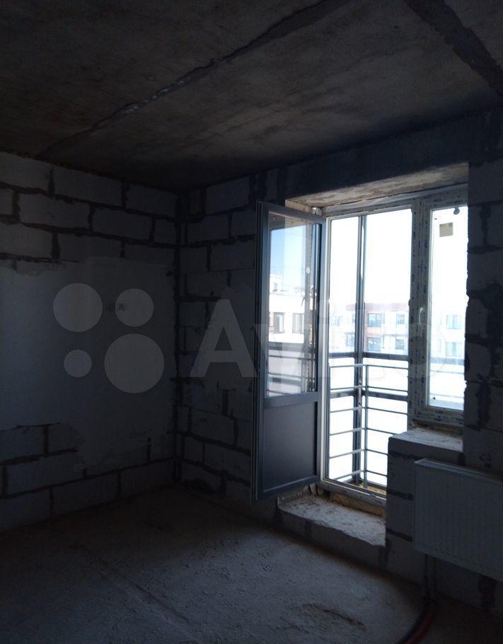 Продажа студии Балашиха, цена 3300000 рублей, 2021 год объявление №620988 на megabaz.ru