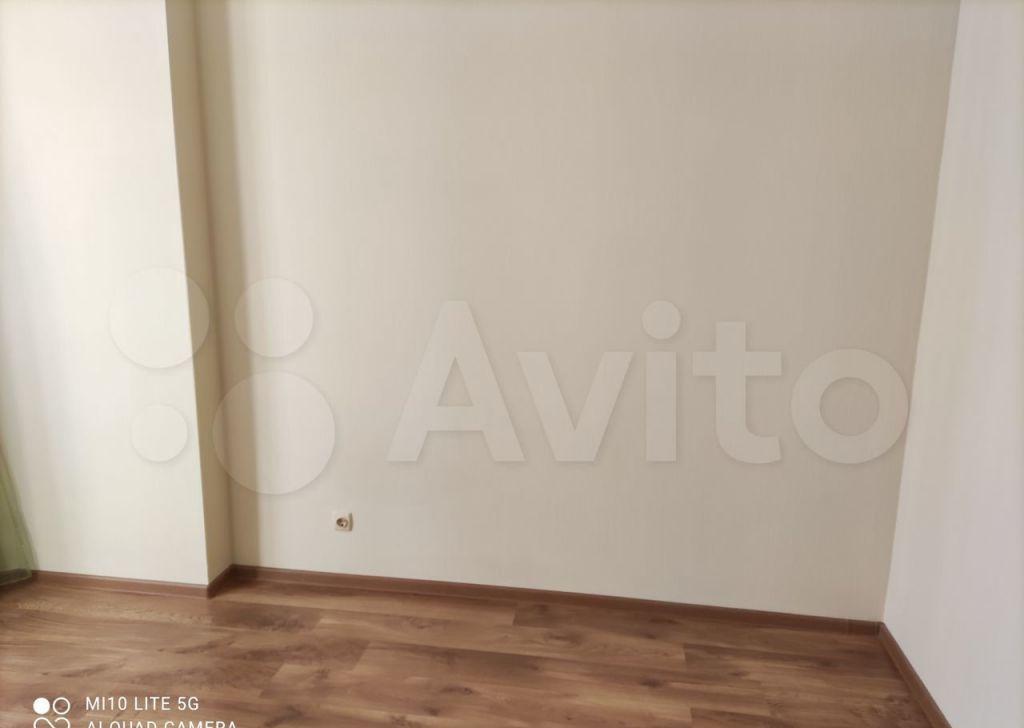 Продажа однокомнатной квартиры деревня Щемилово, улица Орлова 26, цена 3800000 рублей, 2021 год объявление №605762 на megabaz.ru