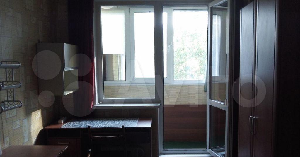 Аренда комнаты Москва, метро Багратионовская, цена 20000 рублей, 2021 год объявление №1369368 на megabaz.ru