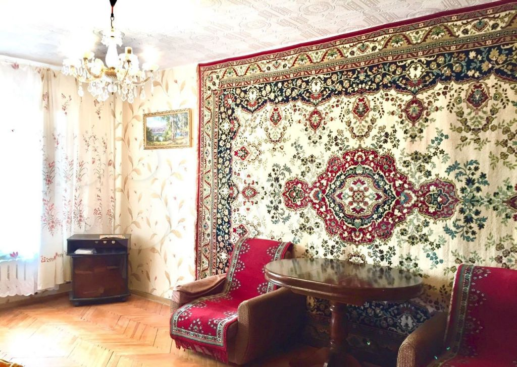 Аренда двухкомнатной квартиры Балашиха, Советская улица 34, цена 17000 рублей, 2021 год объявление №1369246 на megabaz.ru
