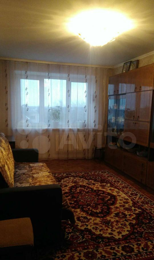 Аренда студии деревня Чурилково, цена 25000 рублей, 2021 год объявление №1388264 на megabaz.ru