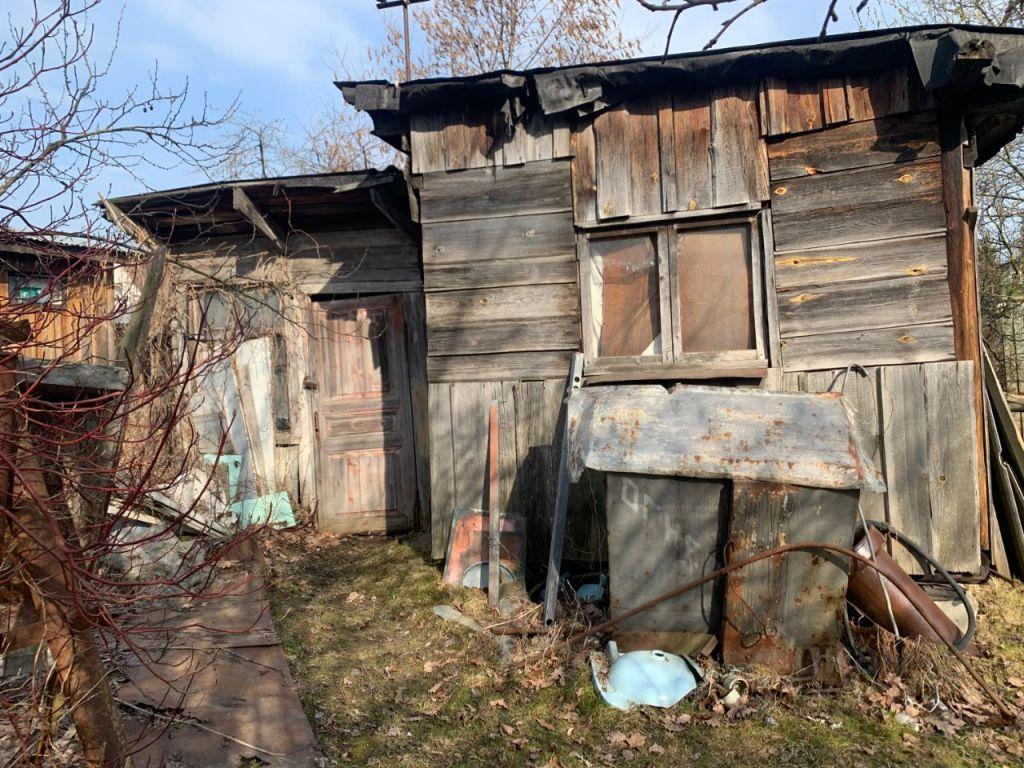 Продажа дома СНТ Луч, метро Новокосино, 12-я улица, цена 1900000 рублей, 2021 год объявление №631031 на megabaz.ru