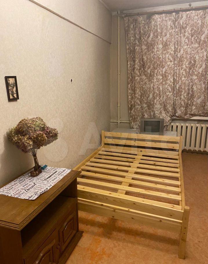 Продажа двухкомнатной квартиры Москва, метро Кожуховская, улица Петра Романова 4, цена 14200000 рублей, 2021 год объявление №605687 на megabaz.ru