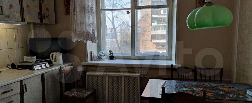 Аренда комнаты Москва, метро Семеновская, Щербаковская улица 20, цена 13000 рублей, 2021 год объявление №1369316 на megabaz.ru