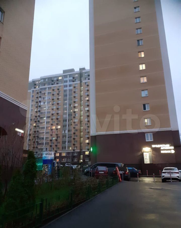 Аренда студии деревня Сапроново, цена 25000 рублей, 2021 год объявление №1469133 на megabaz.ru