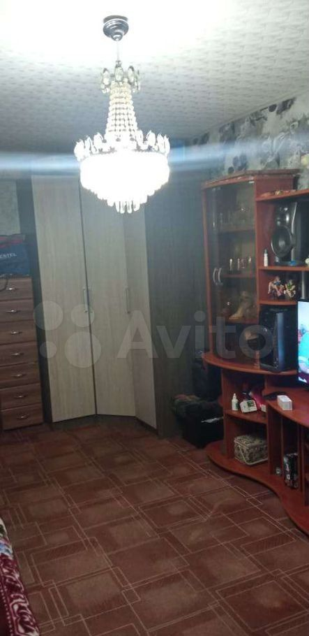 Продажа двухкомнатной квартиры деревня Старая Руза, улица Курорт Дорохово 24, цена 2400000 рублей, 2021 год объявление №612995 на megabaz.ru