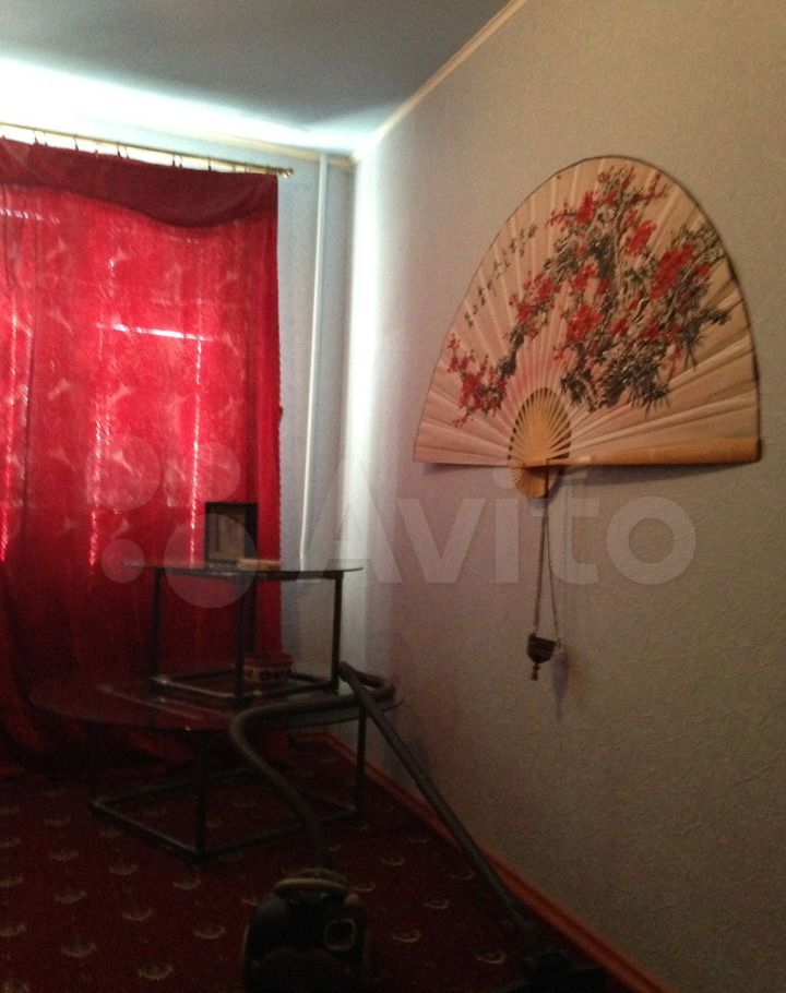 Аренда однокомнатной квартиры Раменское, Коммунистическая улица 23, цена 17000 рублей, 2021 год объявление №1369345 на megabaz.ru
