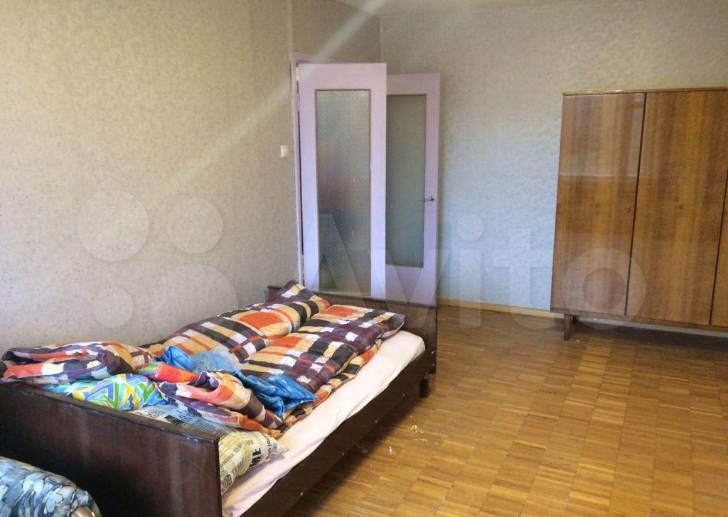 Аренда двухкомнатной квартиры Москва, метро Аннино, Варшавское шоссе 154к4, цена 38000 рублей, 2021 год объявление №1369262 на megabaz.ru