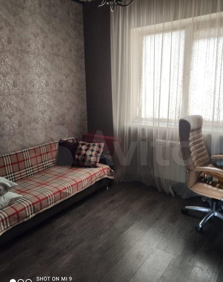Продажа дома Москва, метро Площадь Революции, цена 18999000 рублей, 2021 год объявление №605674 на megabaz.ru