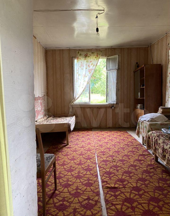 Продажа дома СНТ Восход, цена 1000000 рублей, 2021 год объявление №483192 на megabaz.ru