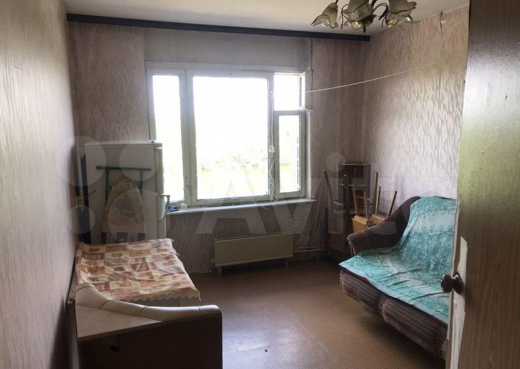 Аренда двухкомнатной квартиры деревня Давыдово, улица 2-й Микрорайон 9А, цена 10000 рублей, 2021 год объявление №1405737 на megabaz.ru