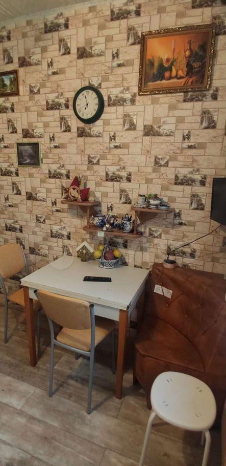 Аренда комнаты Москва, Ферганский проезд 11к2, цена 18000 рублей, 2021 год объявление №1369362 на megabaz.ru