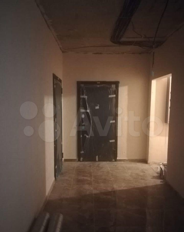 Продажа однокомнатной квартиры Москва, метро Достоевская, цена 5700000 рублей, 2021 год объявление №620685 на megabaz.ru