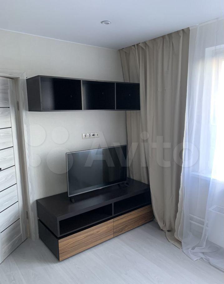 Аренда двухкомнатной квартиры деревня Малые Вязёмы, цена 28000 рублей, 2021 год объявление №1405659 на megabaz.ru