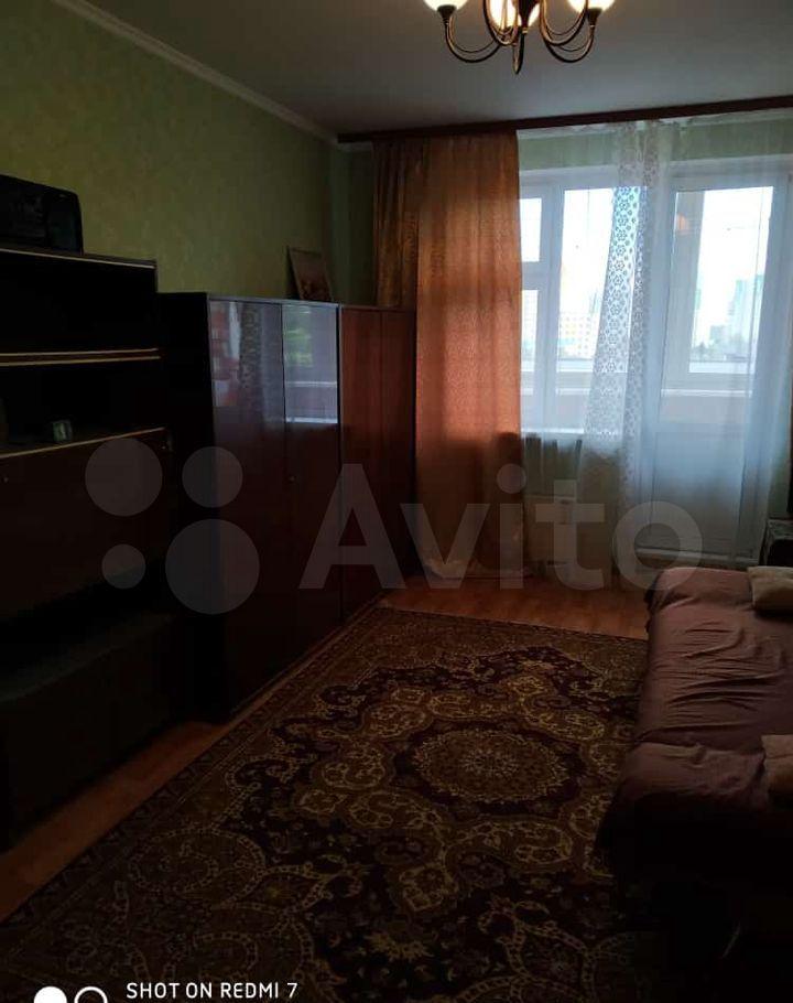 Аренда двухкомнатной квартиры деревня Голубое, Родниковая улица 4, цена 28000 рублей, 2021 год объявление №1434196 на megabaz.ru