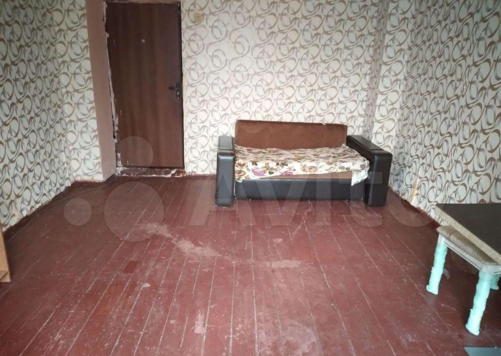 Аренда комнаты Балашиха, Заводская улица 13, цена 12000 рублей, 2021 год объявление №1370028 на megabaz.ru