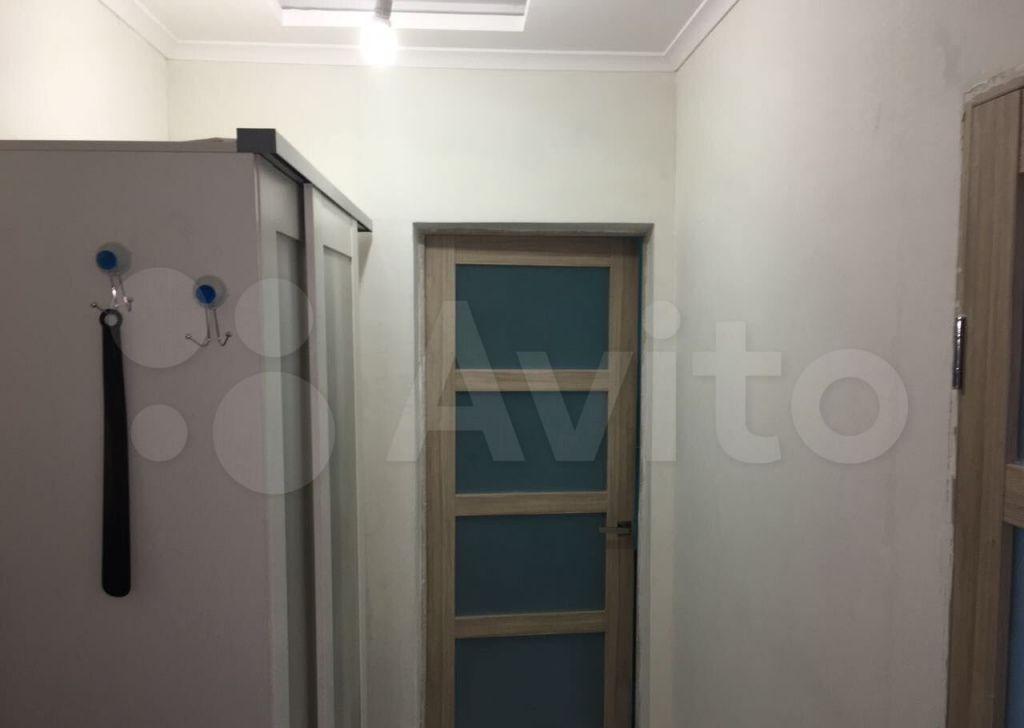 Аренда однокомнатной квартиры деревня Мотяково, цена 25000 рублей, 2021 год объявление №1114548 на megabaz.ru