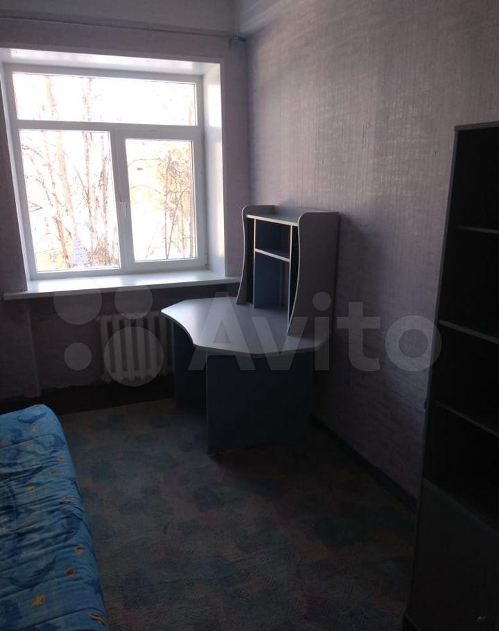 Аренда двухкомнатной квартиры поселок Новый Городок, цена 18000 рублей, 2021 год объявление №1369950 на megabaz.ru