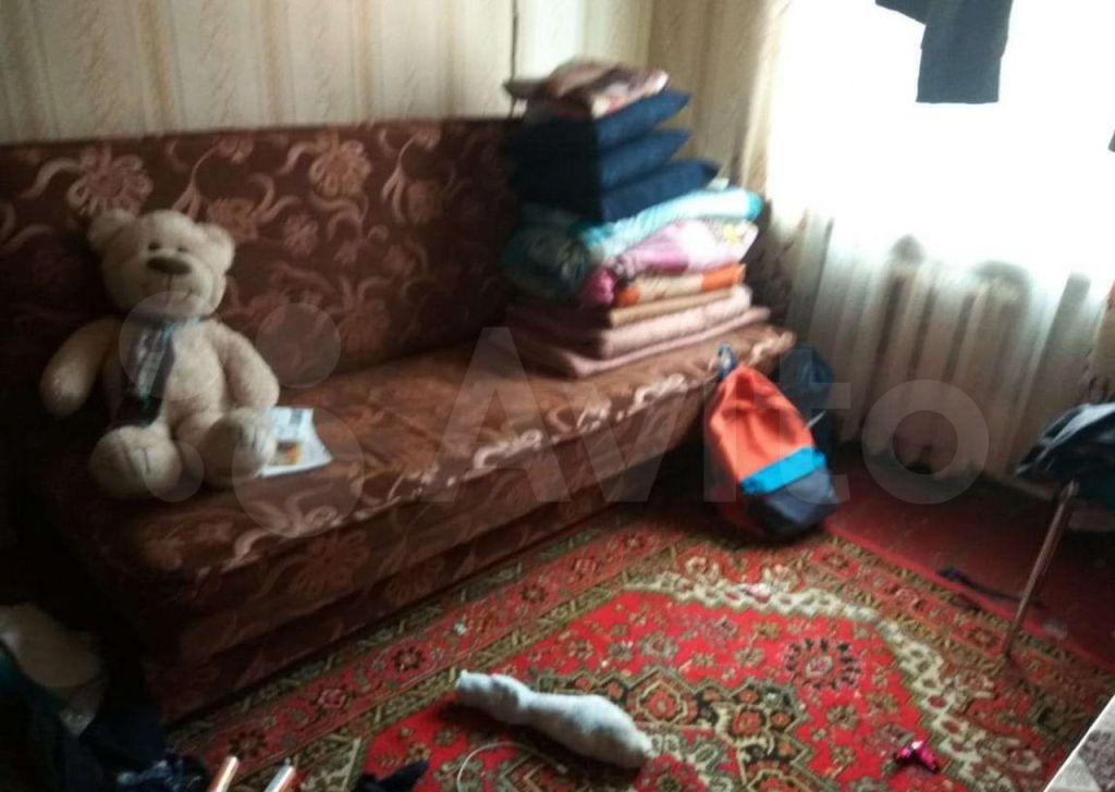 Аренда двухкомнатной квартиры Балашиха, шоссе Энтузиастов 15, цена 27000 рублей, 2021 год объявление №1369983 на megabaz.ru