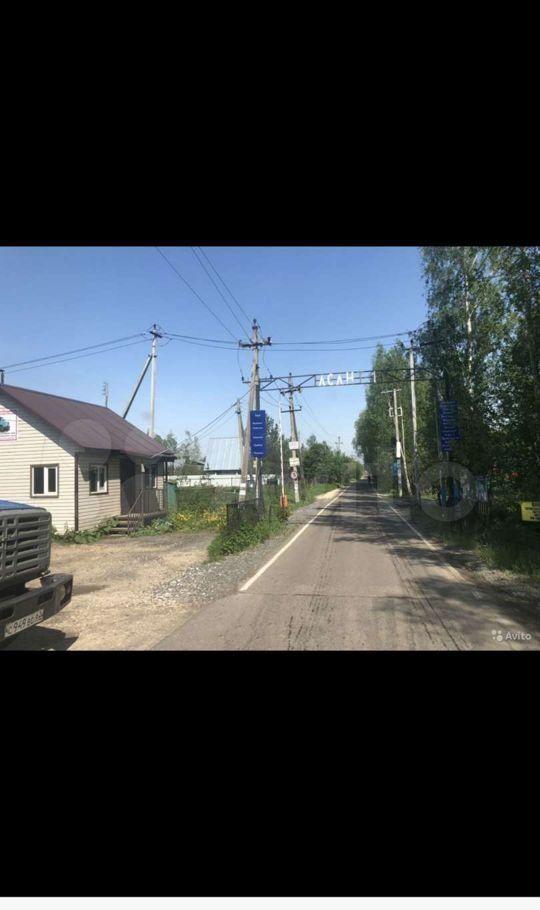 Продажа дома садовое товарищество Дружба, цена 350000 рублей, 2021 год объявление №606276 на megabaz.ru
